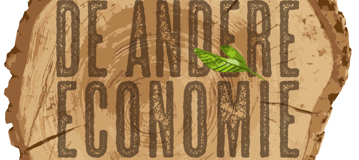 De andere economie